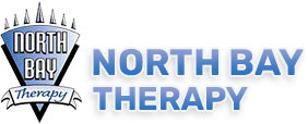 northabay logo